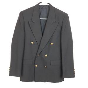 Lord & Taylor Boys Blazer Jacket